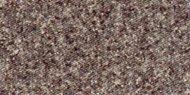 MassEPoxy Quartzflor 17